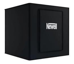 Namiot bezcieniowy Newell M80