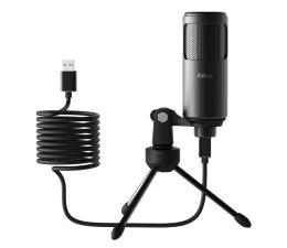 Mikrofon Fifine F0