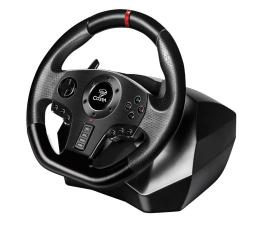 Kierownica Cobra GT900 RALLY