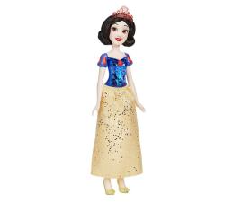 Lalka i akcesoria Hasbro Disney Princess Royal Shimmer Królewna Śnieżka