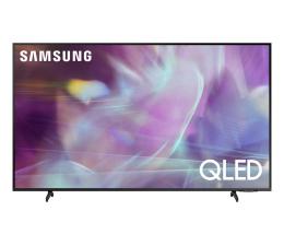 "Telewizor 55"" - 59"" Samsung QE55Q67AA"