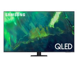 "Telewizor 55"" - 59"" Samsung QE55Q77AA"