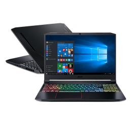 "Notebook / Laptop 15,6"" Acer Nitro 5 i5-10300H/16GB/512/W10 GTX1660Ti 144Hz"