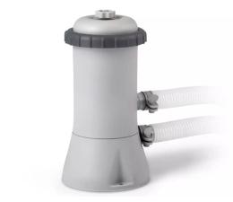 Basen / akcesoria INTEX Pompa filtrująca kartuszowa 12V 28604GS