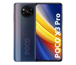 Smartfon / Telefon Xiaomi POCO X3 PRO NFC 6/128GB Phantom Black
