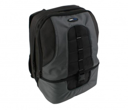 Plecak na aparat Camrock Neo Z55