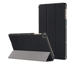 Etui na tablet Tech-Protect SmartCase do Huawei MatePad T10/T10s czarny