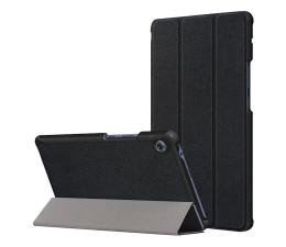 Etui na tablet Tech-Protect SmartCase do Huawei MatePad T8 czarny