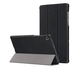 Etui na tablet Tech-Protect SmartCase do Lenovo Tab M10 (2. gen.) black