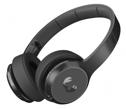 Słuchawki bezprzewodowe Fresh N Rebel Code ANC Storm Grey