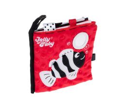 Zabawka dla małych dzieci Dumel Ocean Sensory Książeczka
