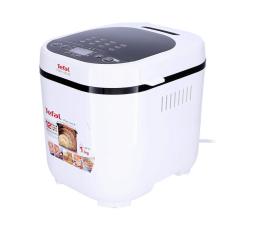 Automat do pieczenia chleba Tefal Pain Dore PF210138