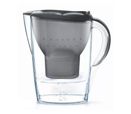 Filtracja wody Brita Dzbanek filtrujący MARELLA MXplus 2,4L grafit