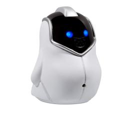 Zabawka interaktywna Little Tikes Tobi Friends robot Booper Chatter interaktywny przyjaciel