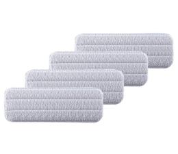 Akcesoria do myjek i mopów Deerma TB01 - ściereczka/nakładka na mopa TB500 (4szt)