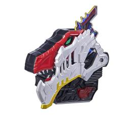 Figurka Hasbro Power Rangers Dino Fury Morpher