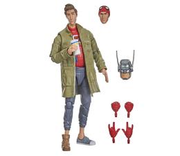Figurka Hasbro Spider-Man Figurka Peter Parker