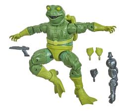 Figurka Hasbro Spider-Man Figurka Frog-Man
