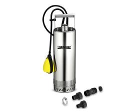 Pompa ogrodowa Karcher BP 2 Cistern
