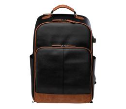 Plecak na aparat Tenba Sue Bryce 15 czarno-brązowy