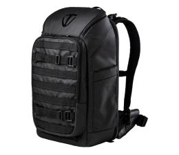 Plecak na aparat Tenba Axis Tactical 20L czarny