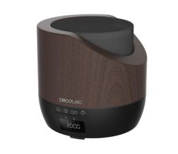 Nawilżacz powietrza Cecotec PureAroma 500 Smart Black Woody