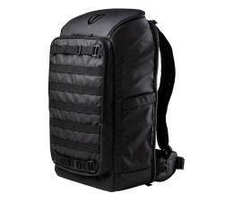 Plecak na aparat Tenba Axis Tactical 32L czarny
