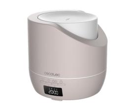 Nawilżacz powietrza Cecotec PureAroma 500 Smart Sand