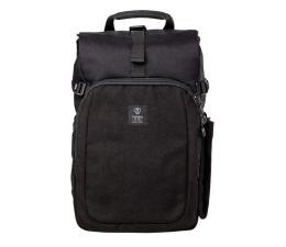 Plecak na aparat Tenba Fulton 10L Backpack czarny