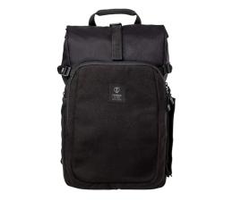 Plecak na aparat Tenba Fulton 14L Backpack czarny