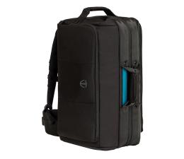 Plecak na aparat Tenba Cineluxe Backpack 24 Black