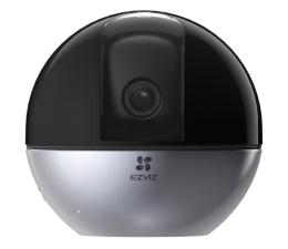Inteligentna kamera EZVIZ C6W 1440P 2K WiFi obrotowa