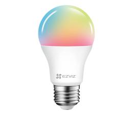 Inteligentna żarówka EZVIZ LB1 Color (E27/806lm)