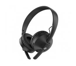 Słuchawki bezprzewodowe Sennheiser HD 250BT