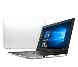 """Notebook / Laptop 15,6"""" Dell Inspiron 3593 i5-1035G1/8GB/256/Win10"""