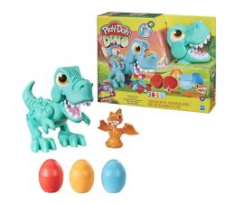 Zabawka plastyczna / kreatywna Play-Doh Przeżuwający Dinozaur T-Rex