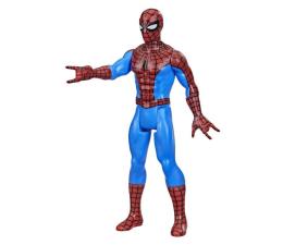Figurka Hasbro Marvel Legends Retro Spider-Man