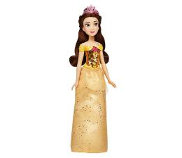 Lalka i akcesoria Hasbro Disney Princess Royal Shimmer Bella