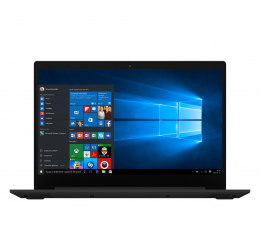 """Notebook / Laptop 15,6"""" Lenovo IdeaPad 3-15 i5-1035G1/8GB/512/Win10"""