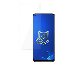 Folia / szkło na smartfon 3mk SilverProtection+ do Realme 8 Pro