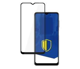 Folia / szkło na smartfon 3mk HardGlass MAX Lite do Samsung Galaxy M12