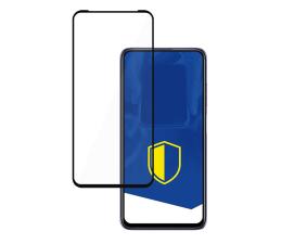 Folia / szkło na smartfon 3mk HardGlass MAX Lite do Xiaomi Redmi Note 9T