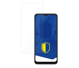 Folia / szkło na smartfon 3mk Flexible Glass do Motorola Moto G30/G10