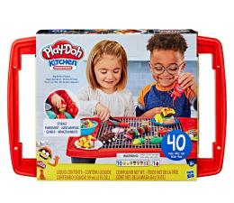 Zabawka plastyczna / kreatywna Play-Doh Zestaw do grillowania