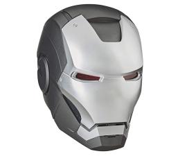 Figurka Hasbro Avengers Marvel Legends Hełm War Machines