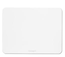 Podkładka pod mysz Acer ConceptD (rozmiar M - Biały)