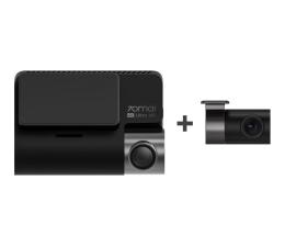 """Wideorejestrator 70mai A800S Dash Cam 4k/3""""/140 + RC06"""