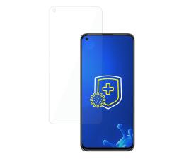 Folia / szkło na smartfon 3mk SilverProtection+ do Xiaomi Mi 11 Lite