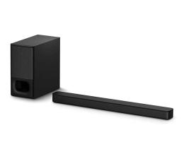 Soundbar Sony HT-S350 Czarny