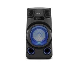 Power Audio Sony MHC-V13